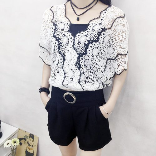 Korean Clothes Wholesale: Wholesale7 From China