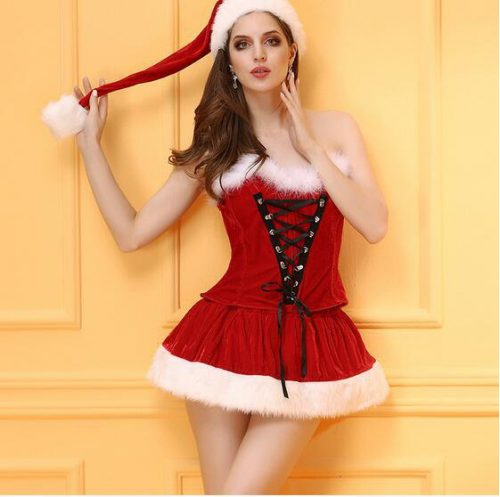 christmas-costume-clothes