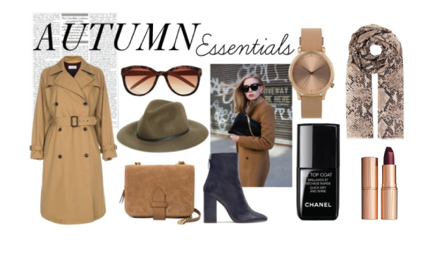 autumn-wardrobe-essentials-style-doctors-personal-stylists-london