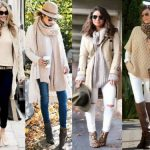 neutral-coats-street-styles-500x375