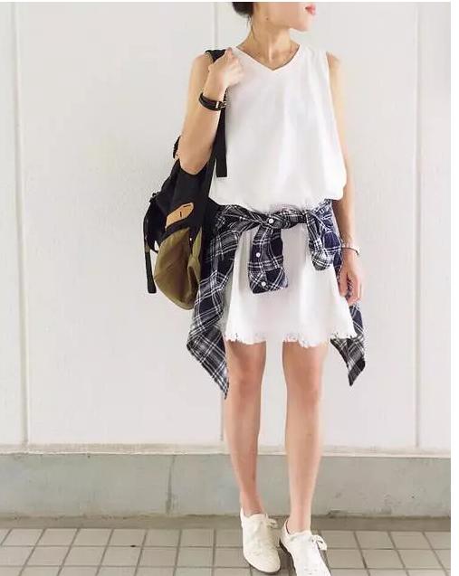 Ladylike Clothing