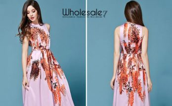 Wholesale Clothing in China