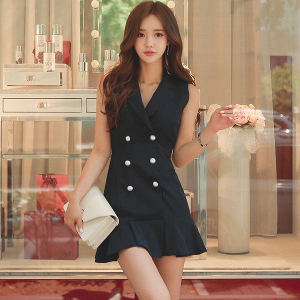 korean clothes wholesale wholesale7 from china