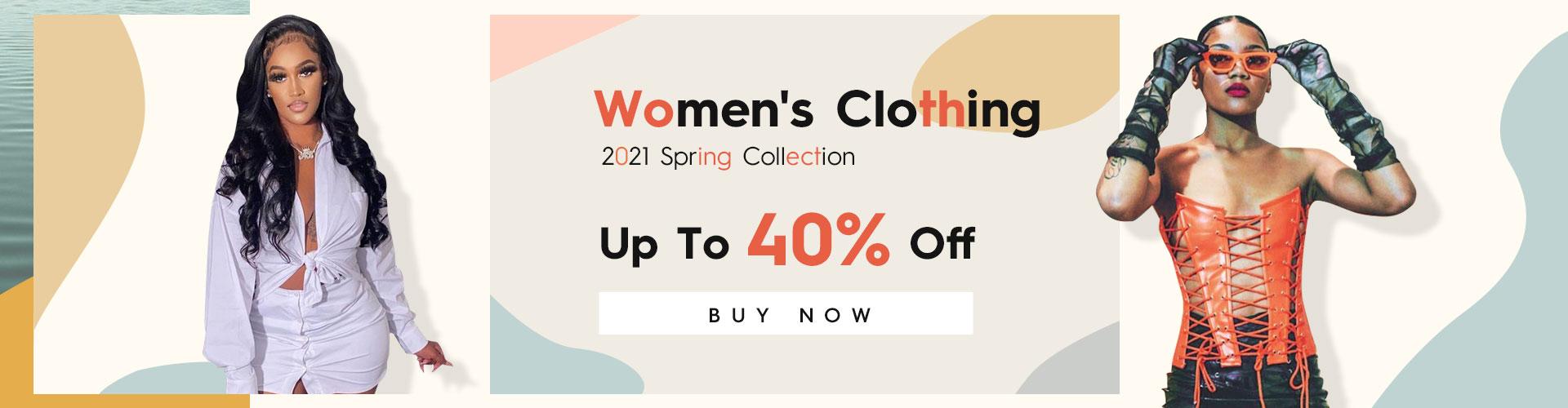 Wholesale 7 discount