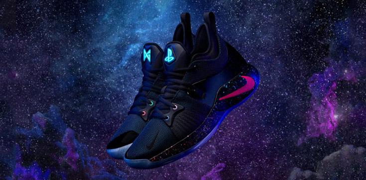 Nike Best Sneaker