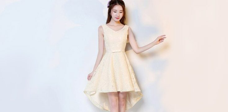 Wholesale Dress For Girls