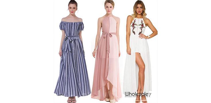 Wholesale7 Fashion