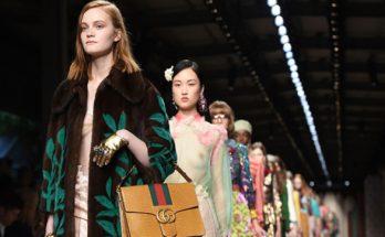 Top-Handle Designer Bags