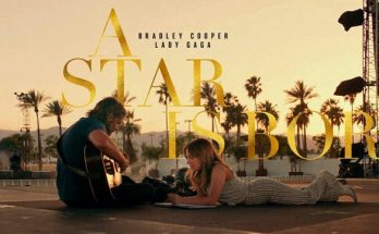 'A Star Is Born' Is A Movie You Can Not Miss In October
