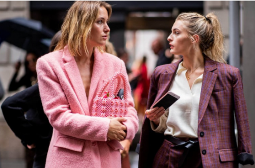 3 Extremely Warm Winter Coats You Should Have This Season