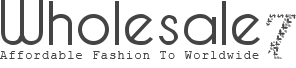Wholesale7 Blog – Latest Fashion News And Trends