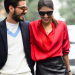 What To Wear On Valentine's Day (and your next date out)