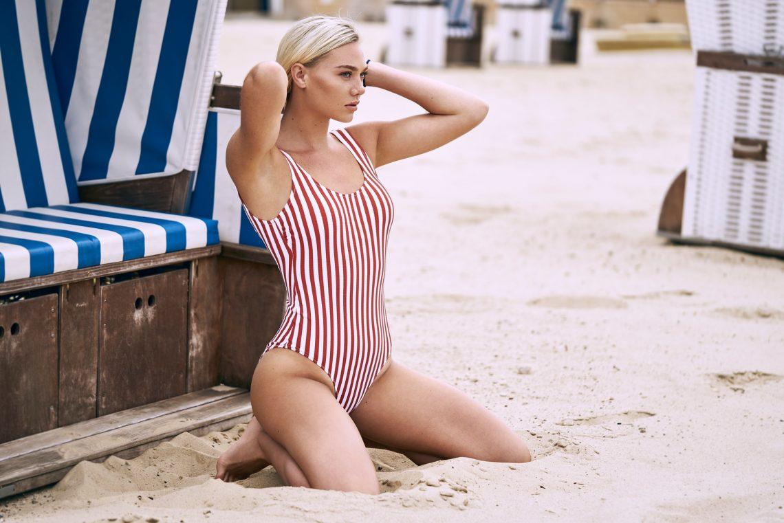 wholesale swimwear2