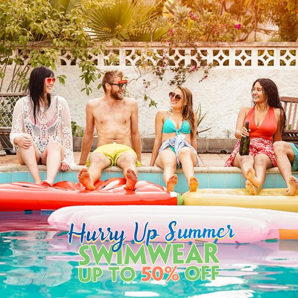 summer swimwear on sale