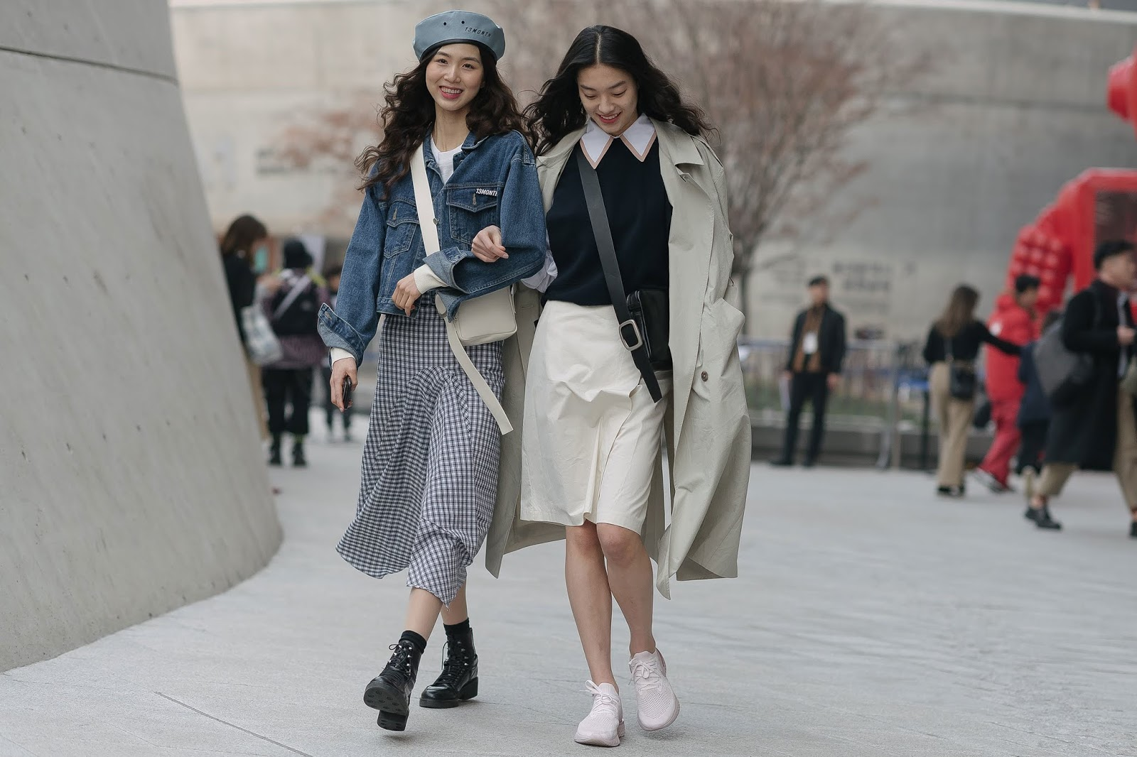 11 Best Korean Fashion Wholesale Clothing Suppliers - Wholesale7 Blog -  Latest Fashion News And Trends