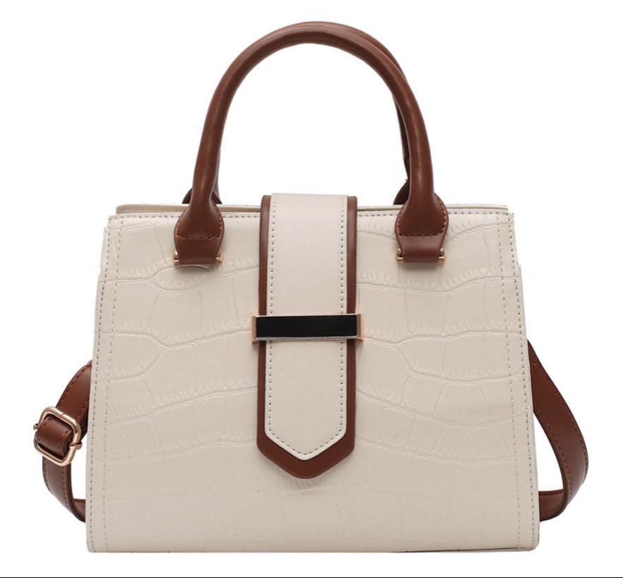 Fashion Ladies Handbags For Women