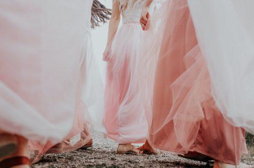 beautiful flapper dresses
