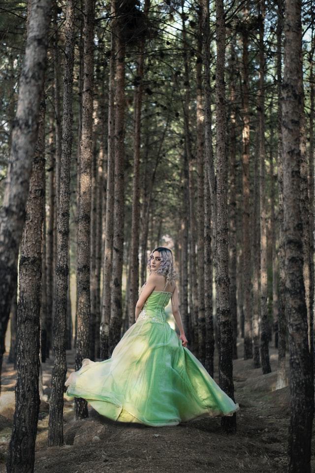 fashion strapless maxi dresses