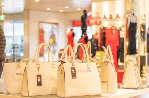 handbag on sale