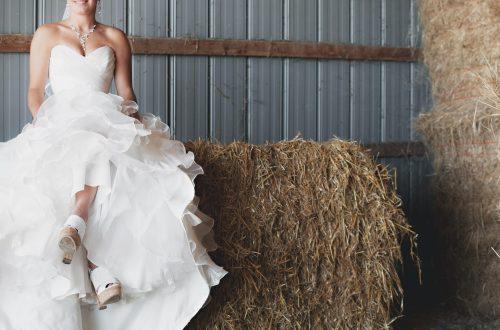 strapless maxi dresses