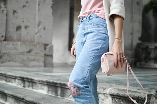 cute fashion bags