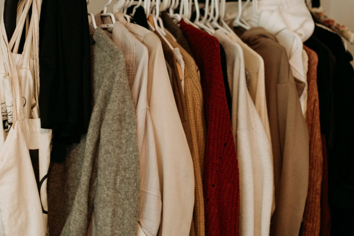 affordable clothing online store