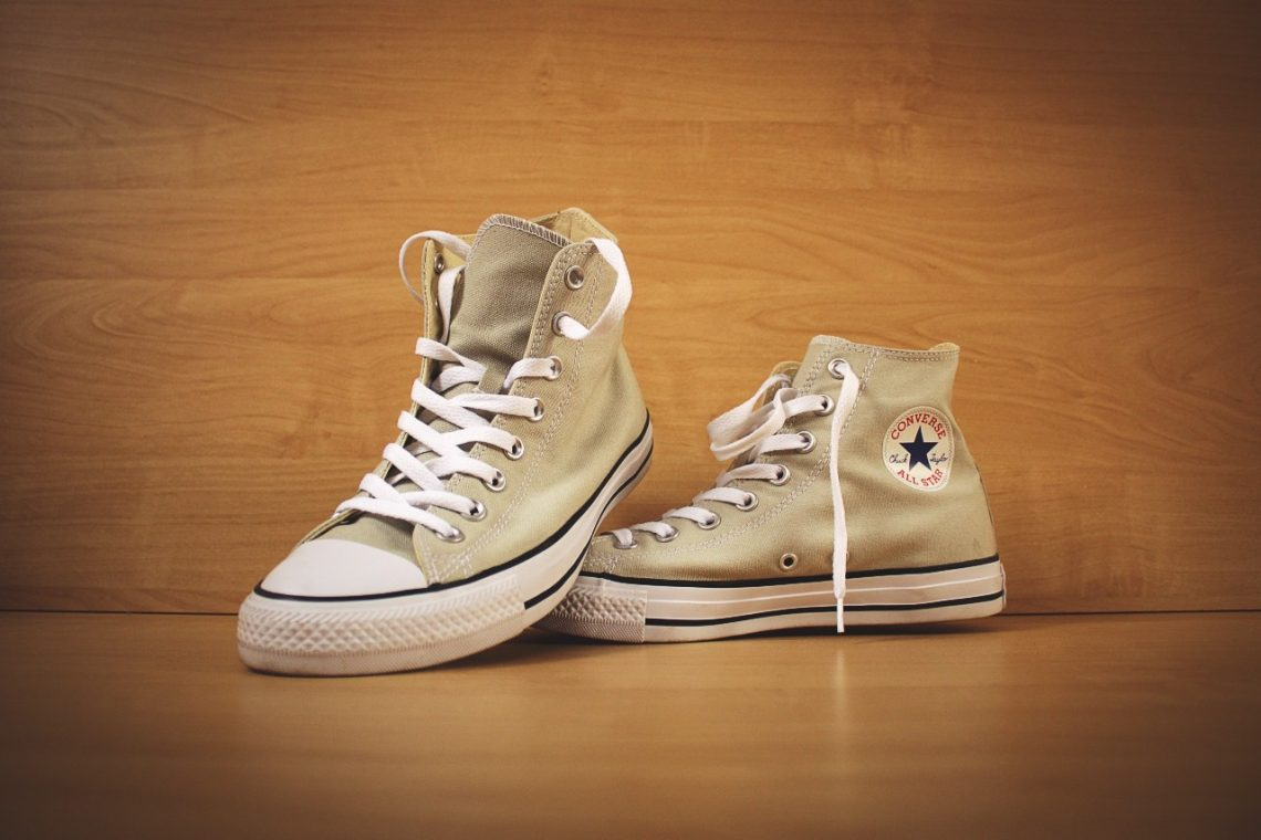 buy wholesale shoes
