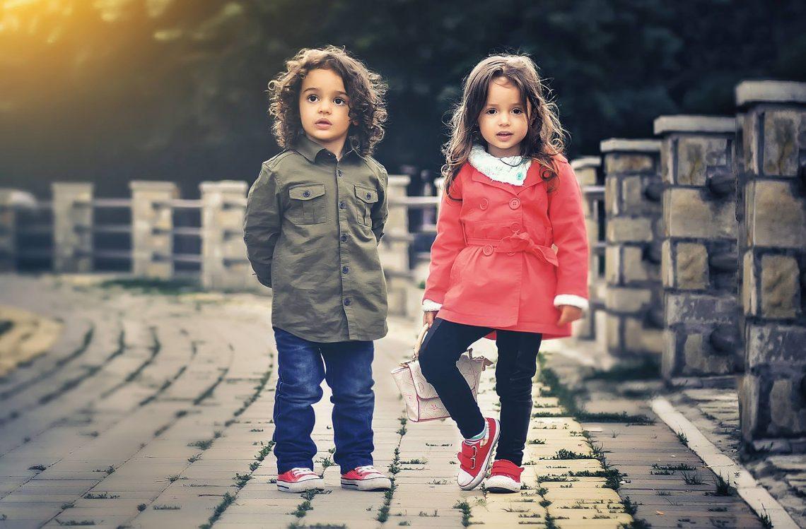 kids wholeasle supplier