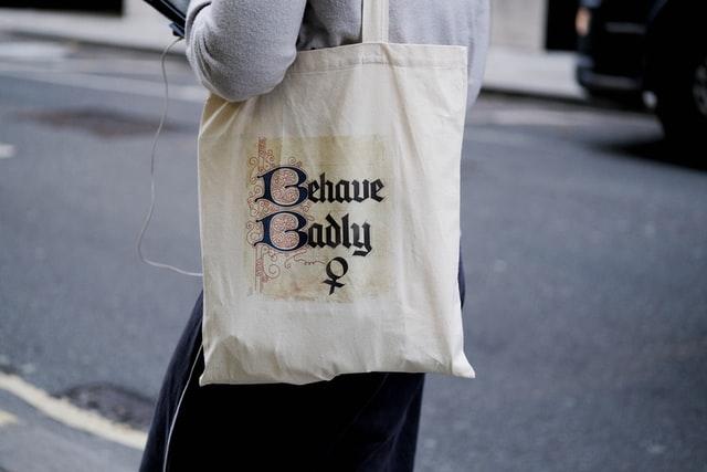 Affordable Slouch Shoulder Bag