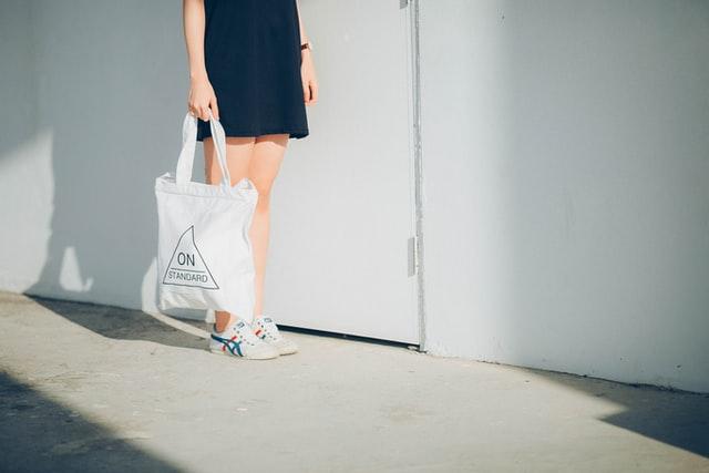 Cheap Slouch Shoulder Bag