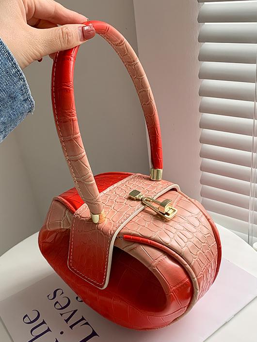 Egg Popular Handbags