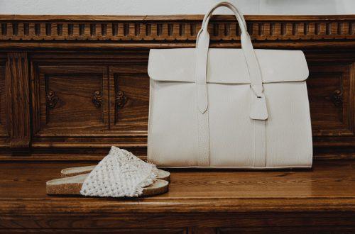Popular Handbags