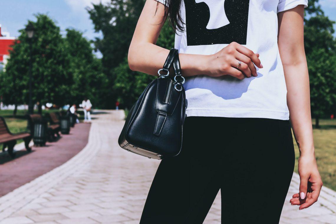 small handbags for women