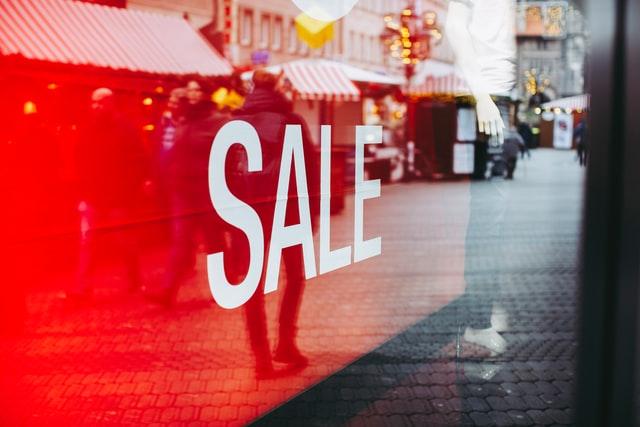 wholesale clothes sale