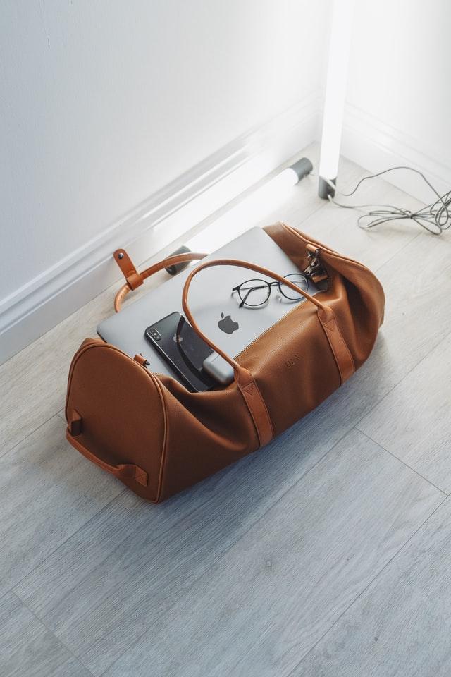 women's big handbags