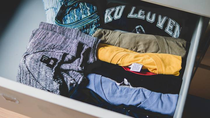 buy clothing at a cheap price