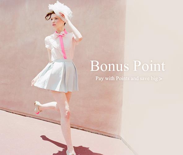 Wholesale Clothing China,Cheap Fashion Korean Style Designer ...