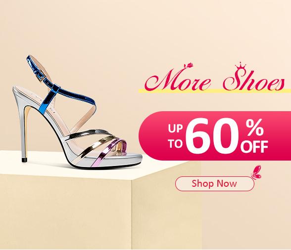 wholesale-shoes
