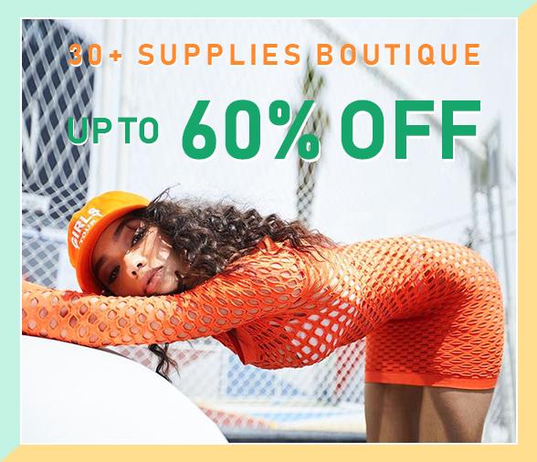 wholesale-fashion-supplies