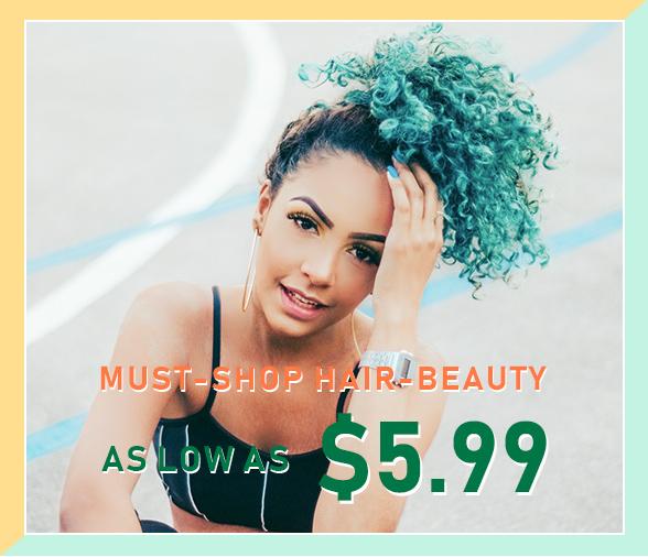 hair-beauty