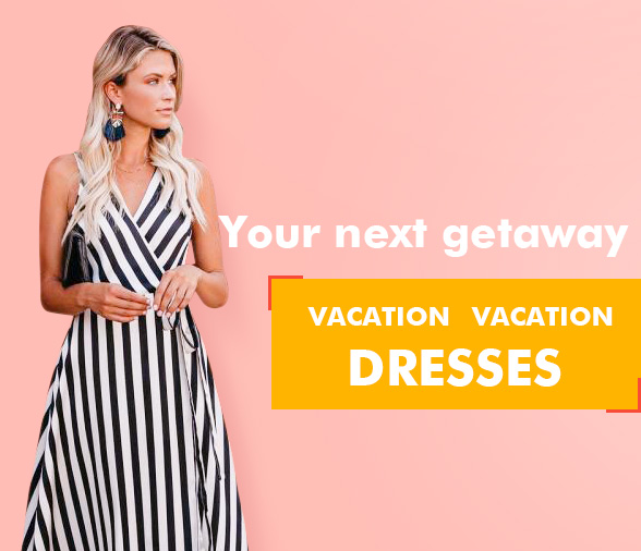 vacation-dresses