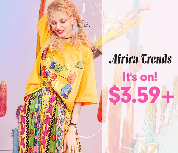 africa-trends