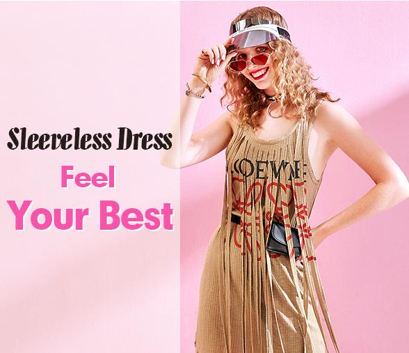 sleeveless-dresses