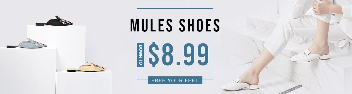 Wholesale Women s Shoes Online  35d2b974c